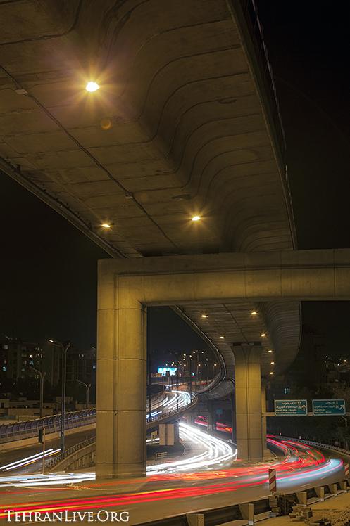 sadr_highway_1