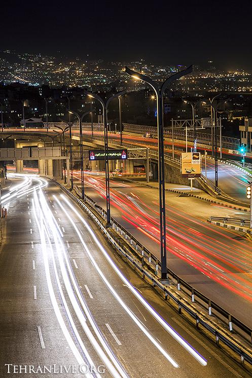 sadr_highway_2