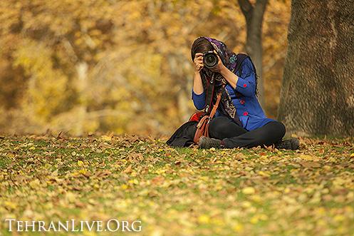 fall_in_tehran_2014_1