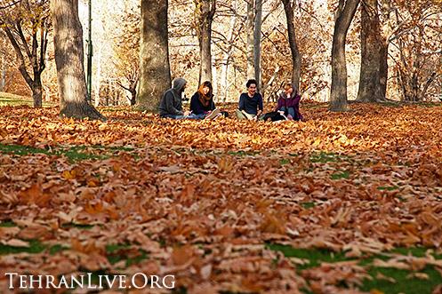 fall_in_tehran_2014_13