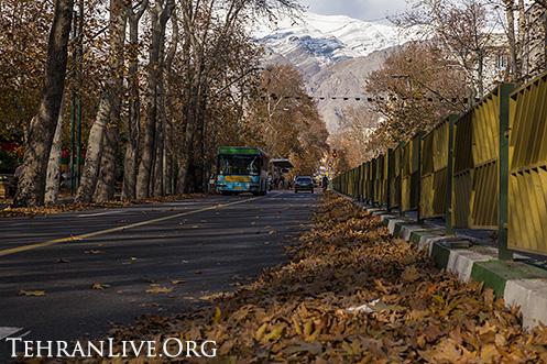 fall_in_tehran_2014_15