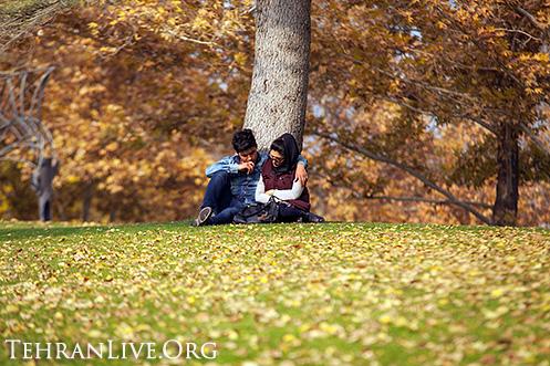 fall_in_tehran_2014_2