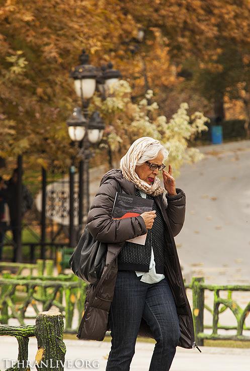 fall_in_tehran_2014_5