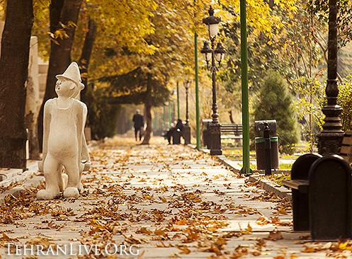 fall_in_tehran_2014_9