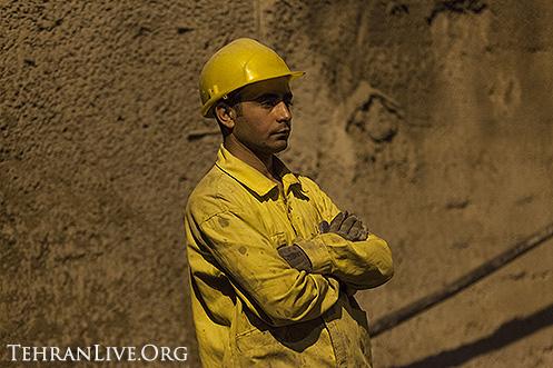 tehran_metro_line3_under_construction_1