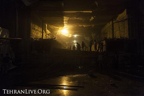 tehran_metro_line3_under_construction_2