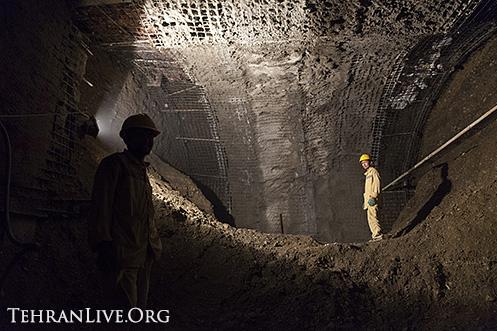tehran_metro_line3_under_construction_4