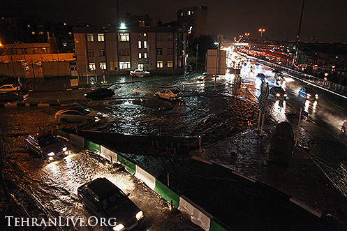 flood_in_tehran_1
