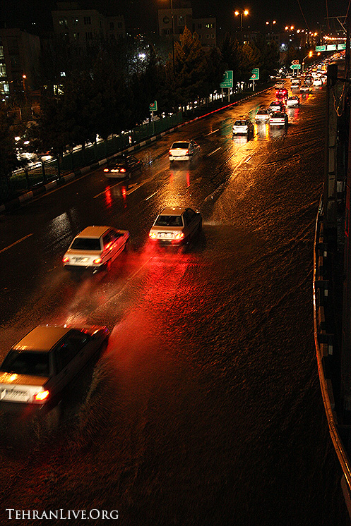 flood_in_tehran_2