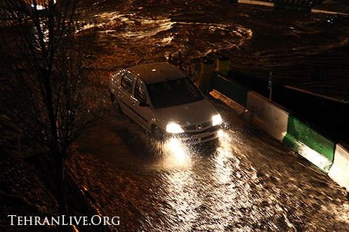 flood_in_tehran_3