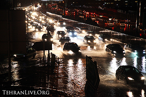 flood_in_tehran_4