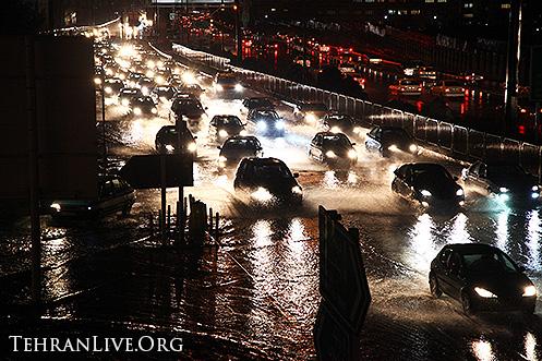 flood_in_tehran_4