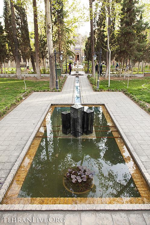 negarestan_garden_2
