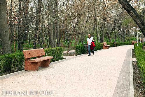 gheytarieh_park_nowrooz_2