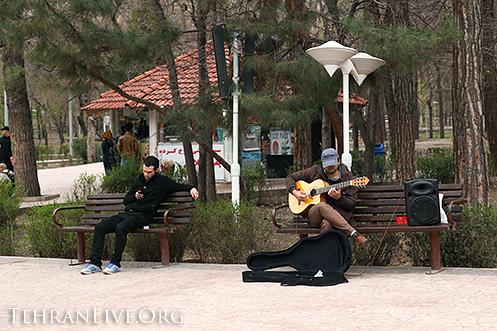 gheytarieh_park_nowrooz_8