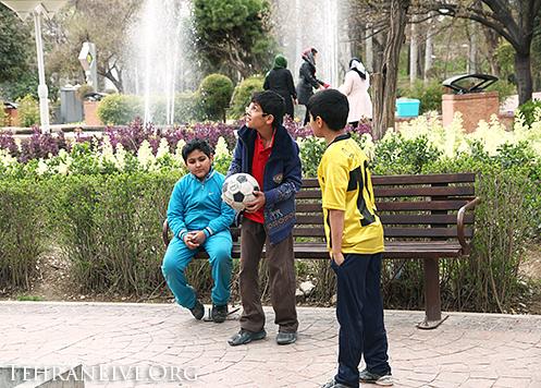 gheytarieh_park_nowrooz_9