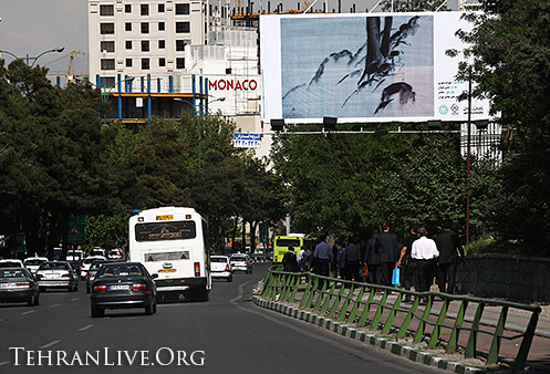 tehran_the_biggest_world_gallery_14