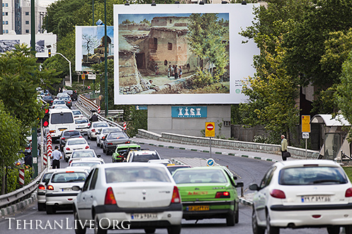 tehran_the_biggest_world_gallery_2