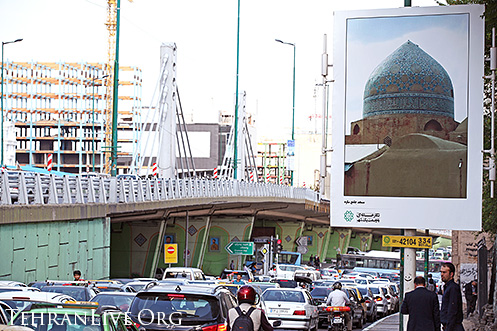 tehran_the_biggest_world_gallery_3