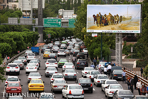 tehran_the_biggest_world_gallery_7