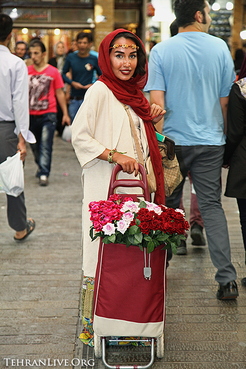 flower_seller_girl